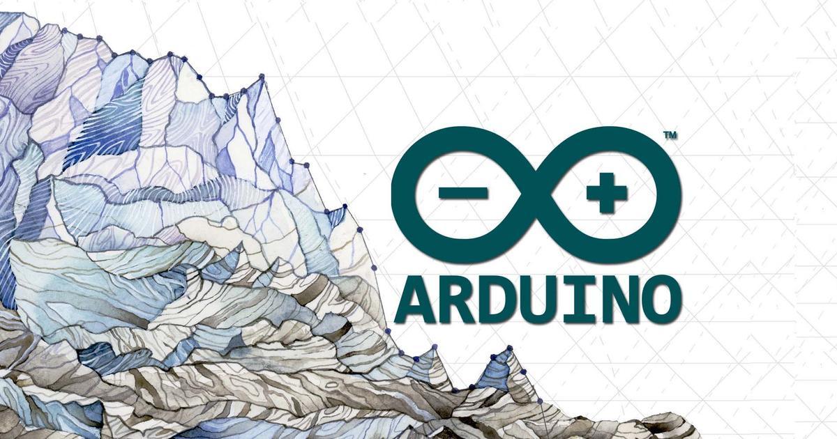 Serial Plotter Arduino