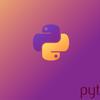 Belajar Bahasa Pemrograman Python - Cover