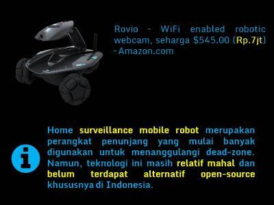 Presentasi Govinda Rover Mark 2 - Slide4