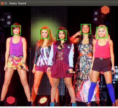 little_mix_right
