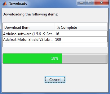 Matlab Package Manager Download