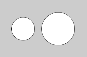 Processing Fungsi dengan nilai balik