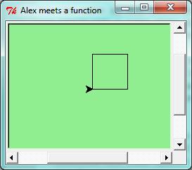 alex04.png