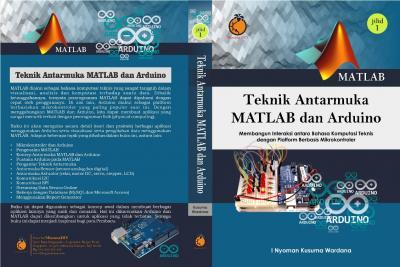 cover_buku_arduino-matlab_-_kecil