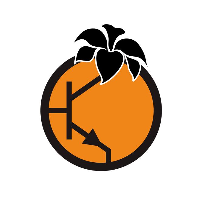 Logo Miarana DIY