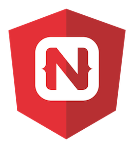 NativeScript_Angular_logo