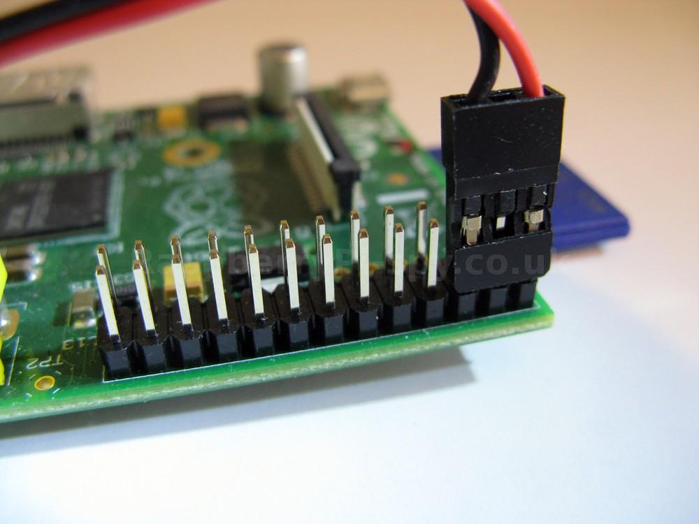 Inilah 10 Cara Merusak Dan Membuat Raspberry Pi Tidak