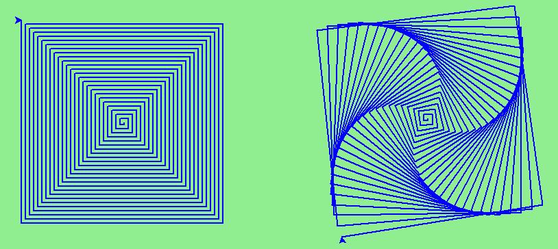 tess_spirals.png