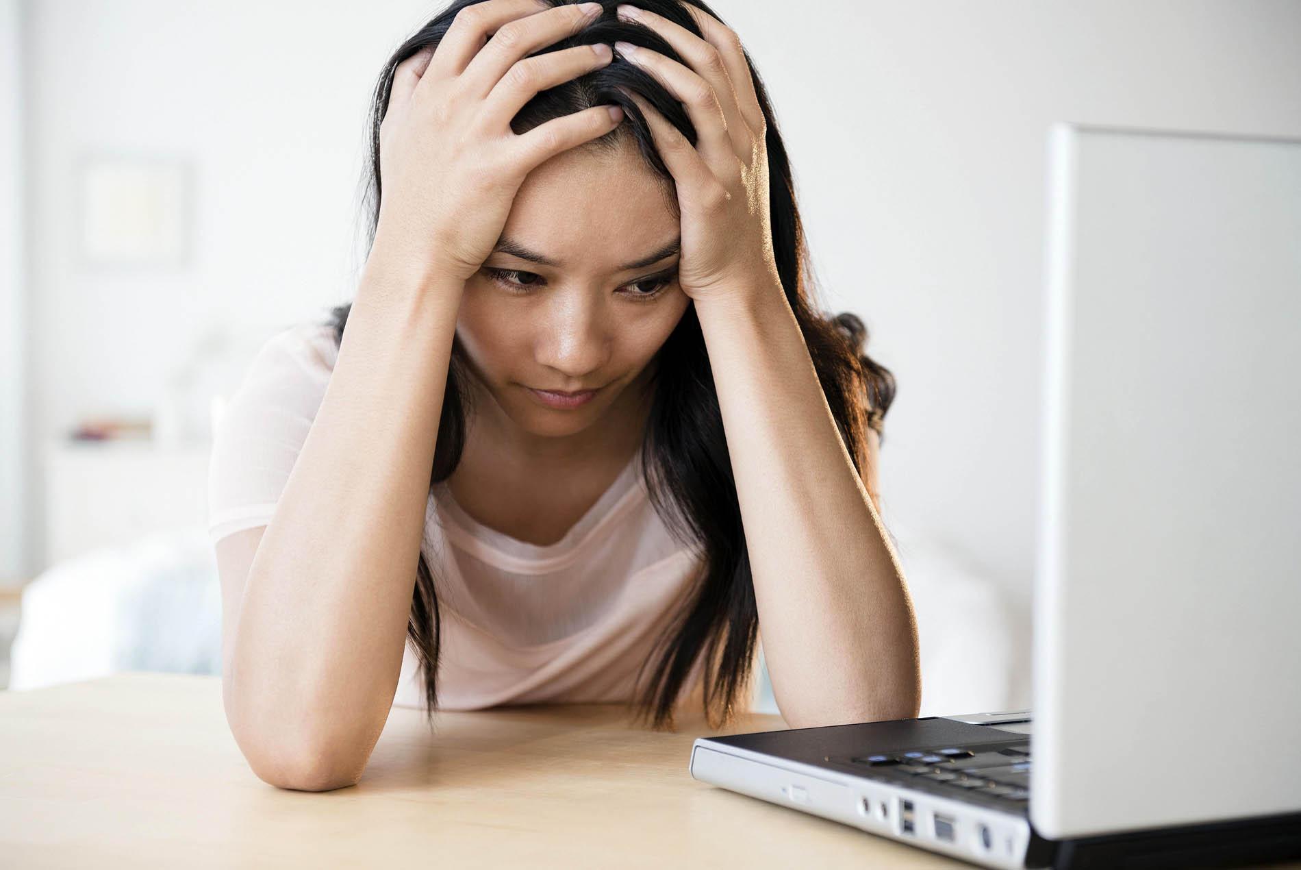 7 Tips Jitu Belajar Pemrograman Dengan Cepat No 3 Bisa Gampang Dapat Kerja