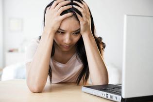 7 Tips Jitu Belajar Pemrograman Dengan Cepat - No. 3 Bisa Gampang Dapat Kerja