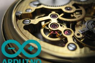 [TUTORIAL] Menggunakan Real Time Clock (RTC) pada Arduino