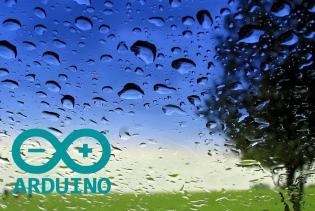 Humidity DHT11 Arduino
