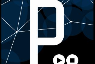 [TUTORIAL] Pemrograman GUI pada Processing (Part - 3)