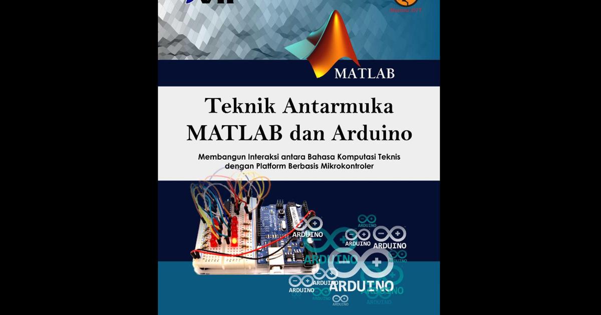 Teknik Antarmuka MATLAB dan Arduino - Cover.jpg