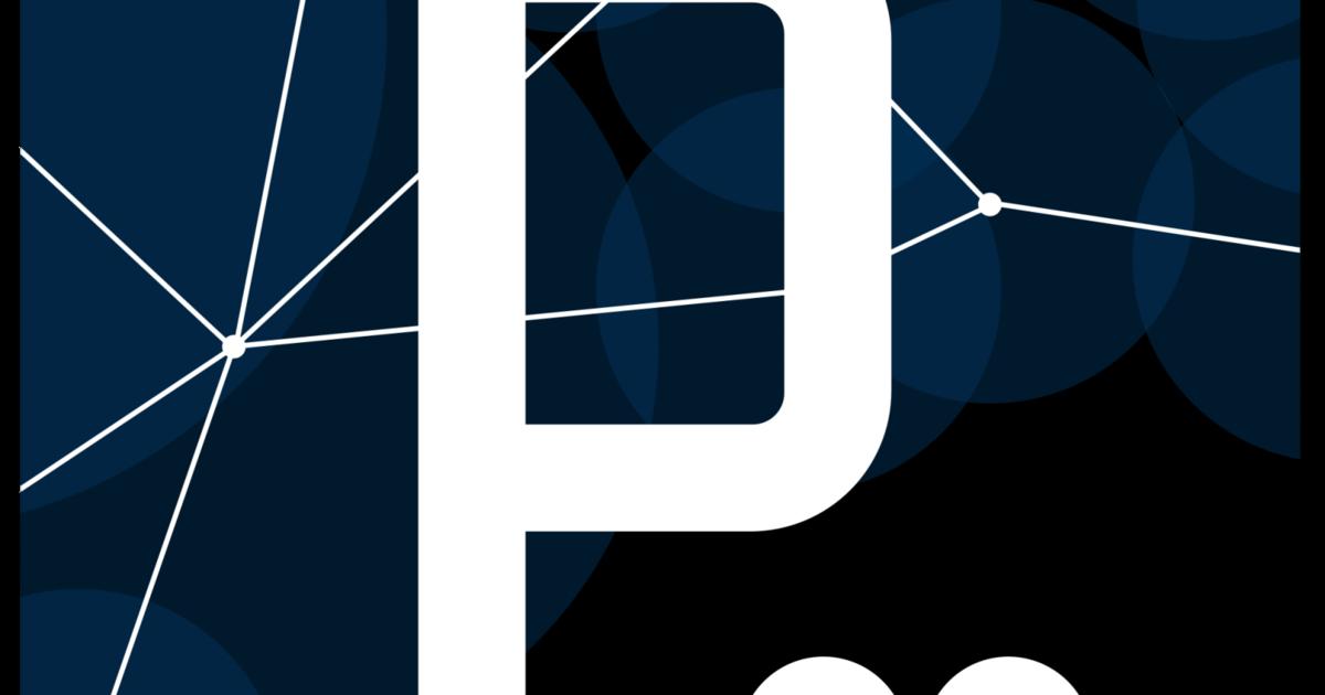 Logo Processing