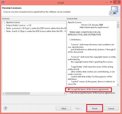 TUTORIAL] Instalasi Eclipse Untuk Pemrogram Aplikasi Android ...