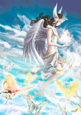 Angel in the sky.jpg