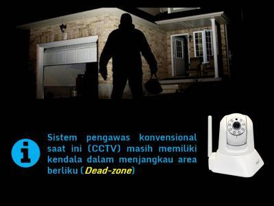 Presentasi Govinda Rover Mark 2 - Slide3