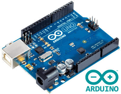 arduino_uno.png