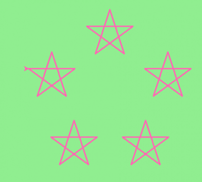 five_stars.png