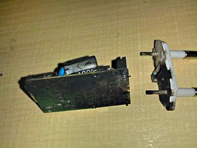 USB Charger Murah Meriah